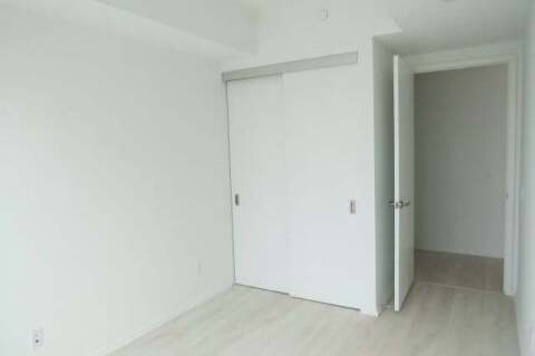 Apartment for rent at 197 Yonge St Unit 3314 Toronto Ontario - MLS: C4774799