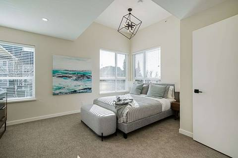 Townhouse for sale at 20087 68 Ave Unit 14 Langley British Columbia - MLS: R2414309