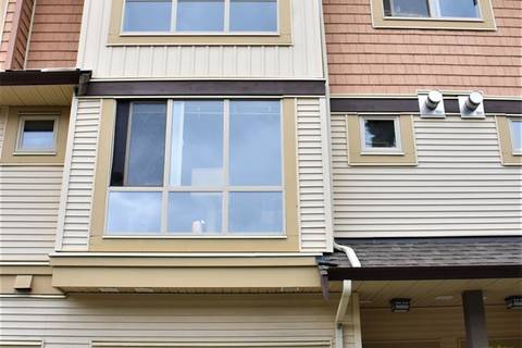 Townhouse for sale at 20350 68 Ave Unit 14 Langley British Columbia - MLS: R2383446
