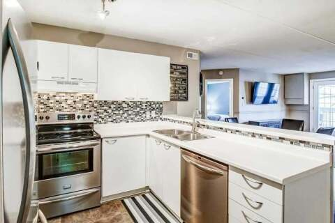 Condo for sale at 2040 Cleaver Ave Unit 214 Burlington Ontario - MLS: W4774349
