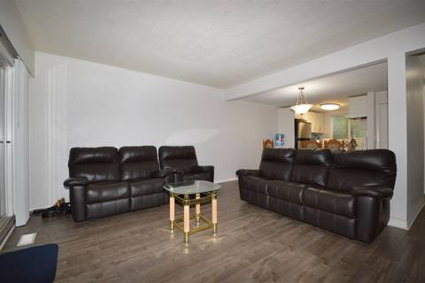 Townhouse for sale at 2048 Mccallum Rd Unit 14 Abbotsford British Columbia - MLS: R2372166
