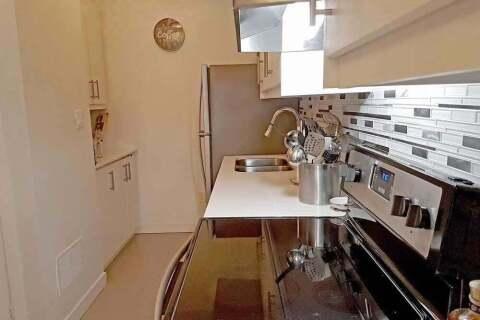 Apartment for rent at 2063 Weston Rd Unit 14 Toronto Ontario - MLS: W4811463