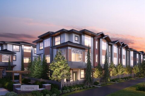 Townhouse for sale at 20763 76 Avenue Ave Unit 14 Langley British Columbia - MLS: R2521213