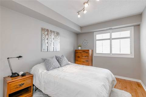Condo for sale at 2120 Headon Rd Unit 14 Burlington Ontario - MLS: W4427712