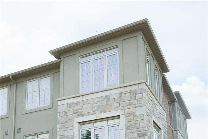 Townhouse for sale at 215 Dundas St Unit 14 Waterdown Ontario - MLS: H4081682