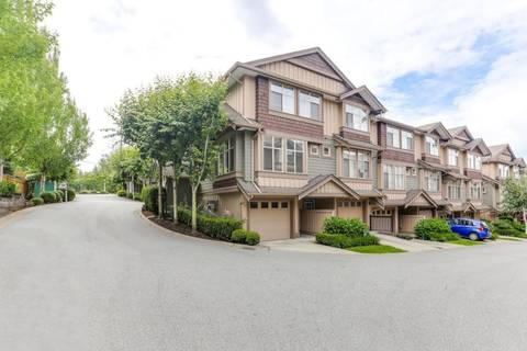 Townhouse for sale at 21661 88 Ave Unit 14 Langley British Columbia - MLS: R2411517
