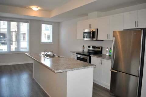 Condo for sale at 219 Dundas St Unit 14 Hamilton Ontario - MLS: X4821916