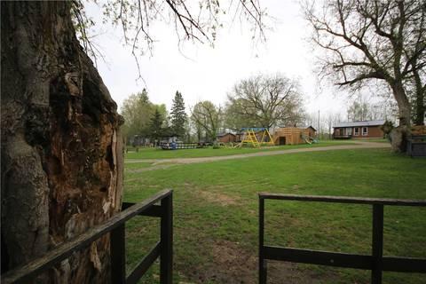House for sale at 230 Lake Dalrymple Rd Unit 14 Kawartha Lakes Ontario - MLS: X4684975