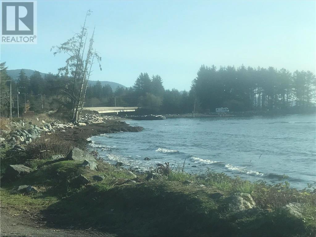 Buliding: 23803 Trailhead Drive, Sooke, BC
