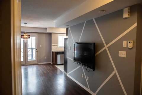 Apartment for rent at 2468 Post Rd Unit 14 Oakville Ontario - MLS: W4825643