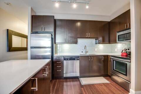 Apartment for rent at 2470 Prince Michael Dr Unit 514 Oakville Ontario - MLS: W4772580