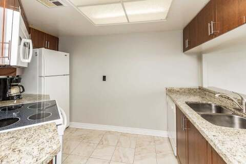 Condo for sale at 250 Webb Dr Unit 1214 Mississauga Ontario - MLS: W4772403