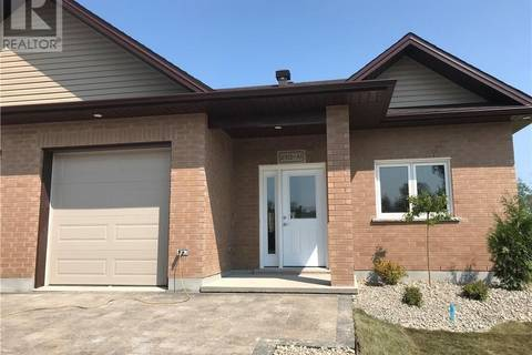 House for sale at 2512 Parkview Dr Unit 14 Azilda Ontario - MLS: 2074380