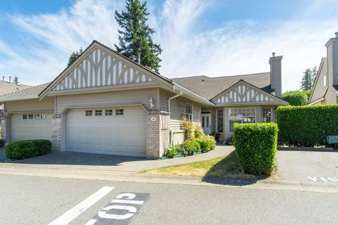 Townhouse for sale at 2533 152 St Unit 14 Surrey British Columbia - MLS: R2382286