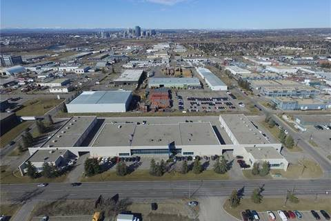 Commercial property for sale at 2820 Centre Ave Northeast Unit 14 Calgary Alberta - MLS: C4124158