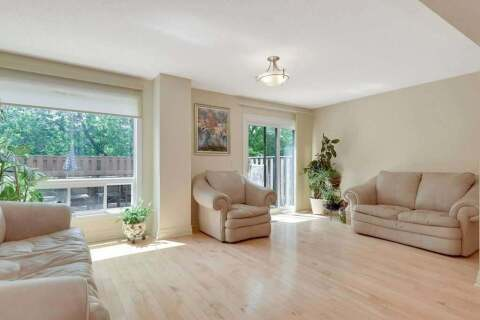 Condo for sale at 296 Torresdale Ave Unit 14 Toronto Ontario - MLS: C4779850