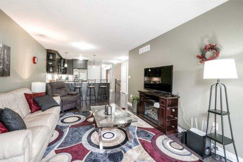 Condo for sale at 30 John Goy Sr Tr Unit 14 Halton Hills Ontario - MLS: W4995022