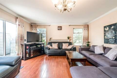 Townhouse for sale at 3111 Beckman Pl Unit 14 Richmond British Columbia - MLS: R2414181