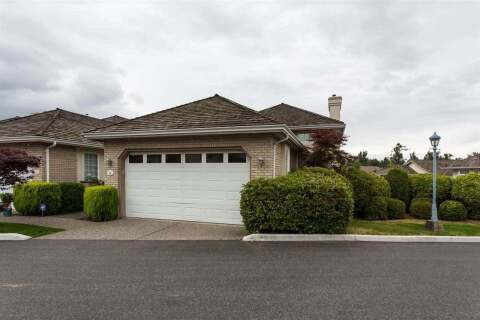 Townhouse for sale at 31450 Spur Ave Unit 14 Abbotsford British Columbia - MLS: R2502177