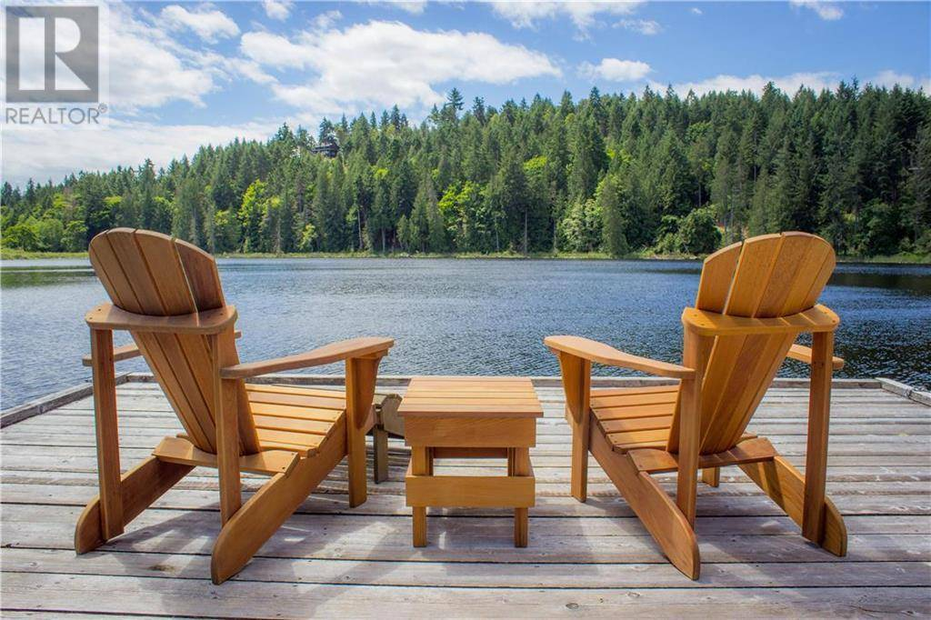 Townhouse for sale at 315 Robinson Rd Unit 14 Salt Spring Island British Columbia - MLS: 417082