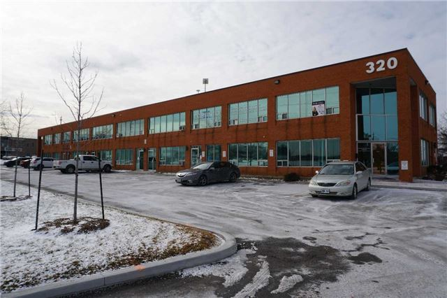 Newmarket Commercial Property For Sale
