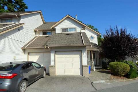 Townhouse for sale at 32311 Mcrae Ave Unit 14 Mission British Columbia - MLS: R2484146