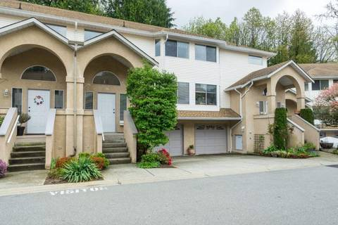 Townhouse for sale at 32339 7th Ave Unit 14 Mission British Columbia - MLS: R2359573