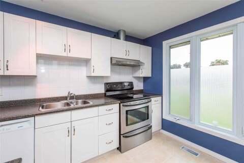 Condo for sale at 3333 Mccarthy Rd Unit 14 Ottawa Ontario - MLS: X4905688