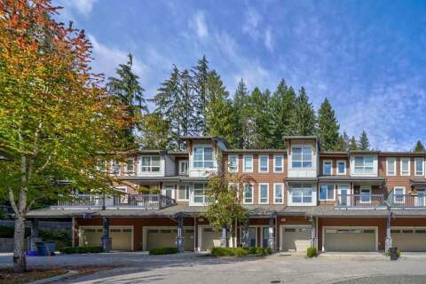 Townhouse for sale at 3431 Galloway Ave Unit 14 Coquitlam British Columbia - MLS: R2501809