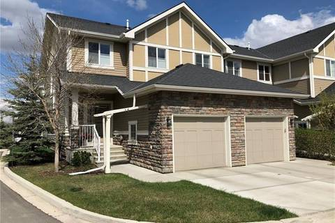 Townhouse for sale at 351 Monteith Dr Southeast Unit 14 High River Alberta - MLS: C4223318