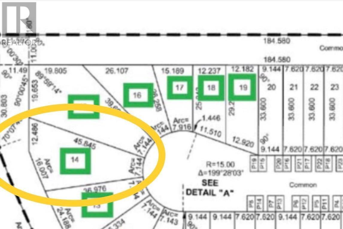 Home for sale at 36 Bills By Unit 14 Estevan Saskatchewan - MLS: SK833457