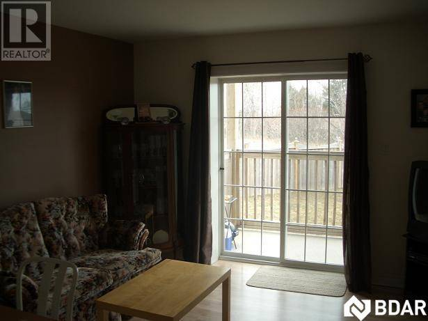 Apartment for rent at 361 Essa Rd Unit 14 Barrie Ontario - MLS: 30781902