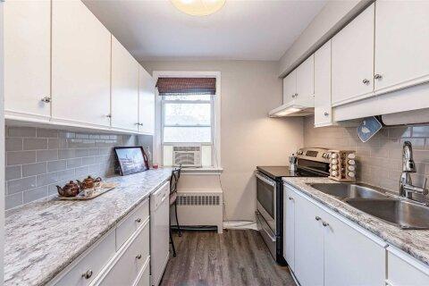 Condo for sale at 4 Robinson St Unit 14 Hamilton Ontario - MLS: X4999590