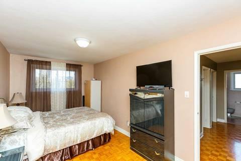 Condo for sale at 4 San Vitoway Wy Toronto Ontario - MLS: W4425640