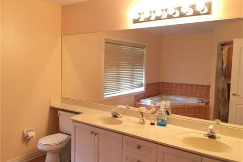 Apartment for rent at 4 William Poole Wy Toronto Ontario - MLS: C4415065
