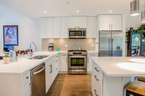 Townhouse for sale at 41488 Brennan Rd Unit 14 Squamish British Columbia - MLS: R2360956