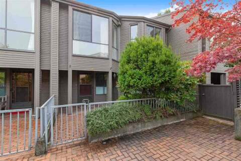 Townhouse for sale at 4350 Valley Dr Unit 14 Vancouver British Columbia - MLS: R2499642