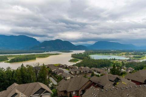 Townhouse for sale at 43540 Alameda Dr Unit 14 Chilliwack British Columbia - MLS: R2471192