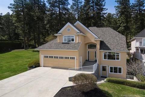 House for sale at 450 Yates Rd Unit 14 Kelowna British Columbia - MLS: 10173327