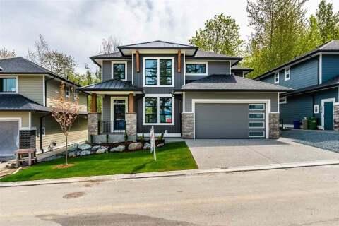 House for sale at 4550 Teskey Rd Unit 14 Chilliwack British Columbia - MLS: R2430695