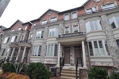 46 Clairtrell Road, Toronto   Image 1