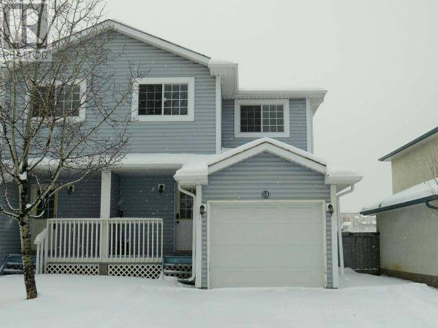 House for sale at 465 Makenny St Unit 14 Hinton Hill Alberta - MLS: 51465