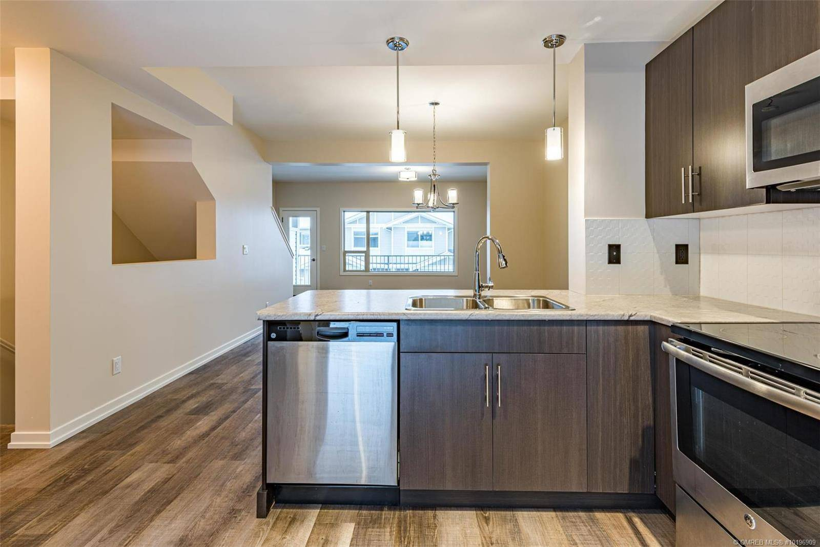 Townhouse for sale at 4700 Okanagan Ave Unit 14 Vernon British Columbia - MLS: 10196909