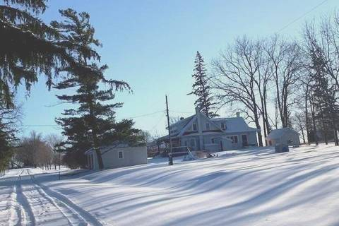 House for sale at 475 Concession 14 Rd Brock Ontario - MLS: N4655147