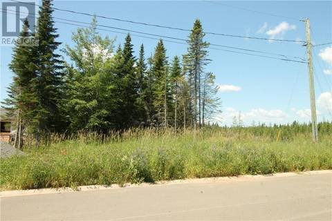 Home for sale at 0 Sycamore Dr Unit 14-5 Moncton New Brunswick - MLS: M121992