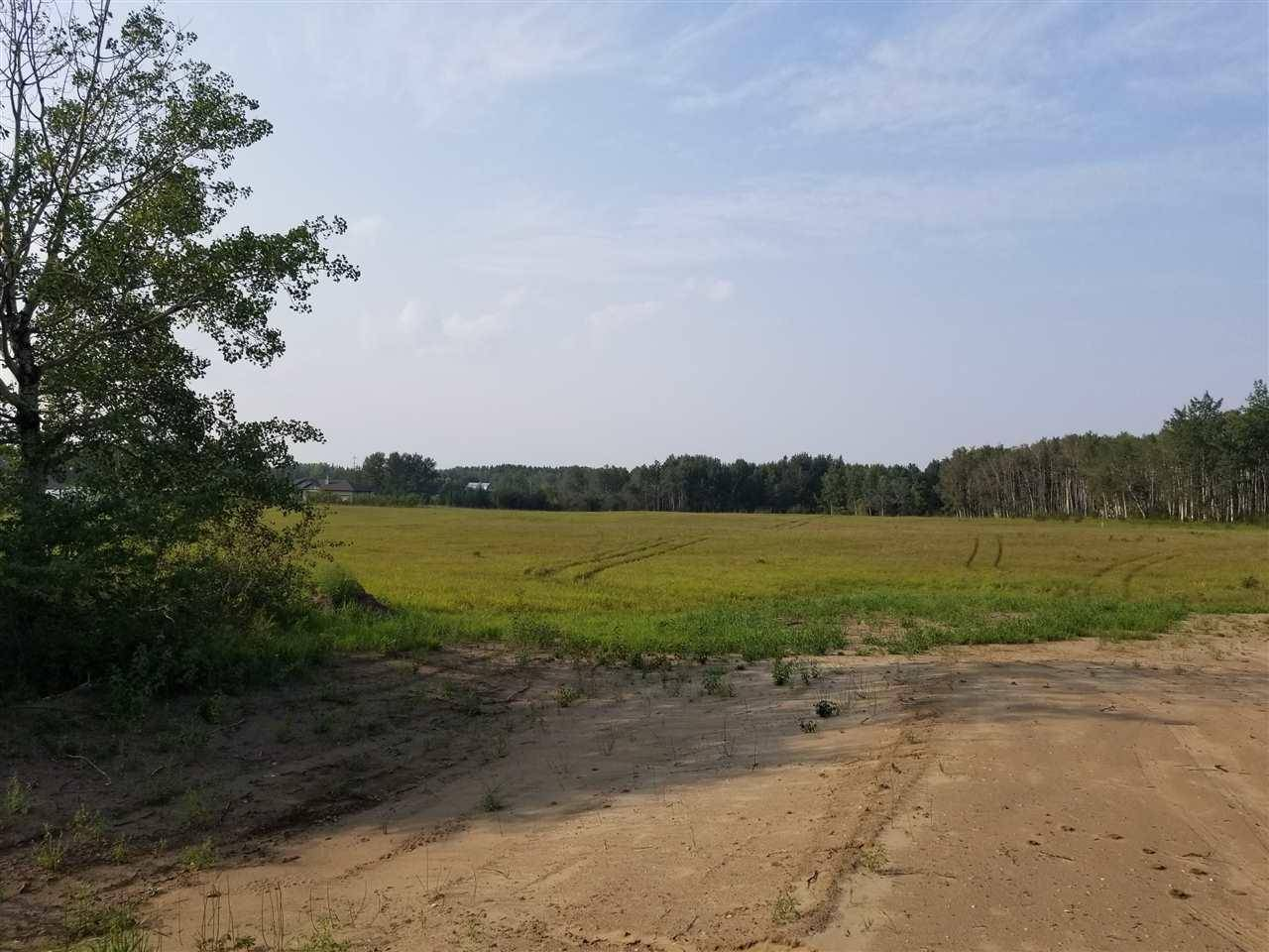 Home for sale at 51315 Rge Rd Unit 14 Rural Parkland County Alberta - MLS: E4126103