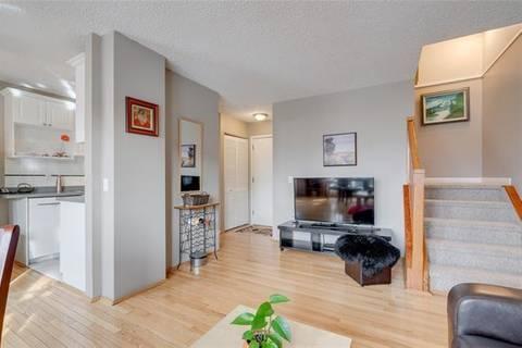 Condo for sale at 515 18 Ave Southwest Unit 14 Calgary Alberta - MLS: C4290838