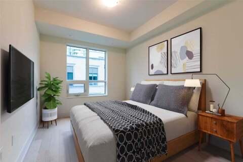 Condo for sale at 52 Holmes Ave Unit 14 Toronto Ontario - MLS: C4938983