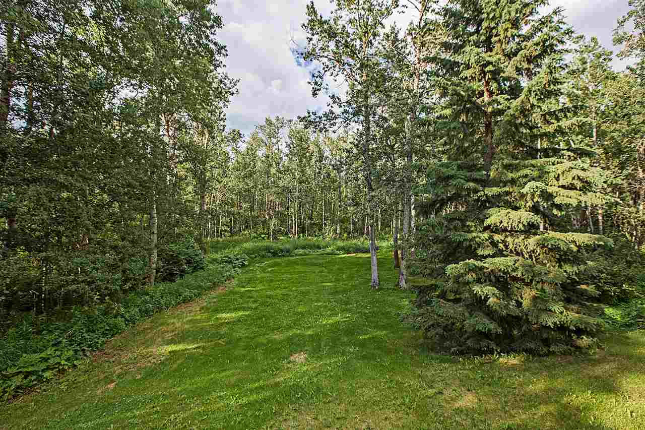 For Sale: 52210 Range Road 232 Road, Rural Strathcona County, AB | 5 Bed, 3 Bath House for $889,900. See 30 photos!