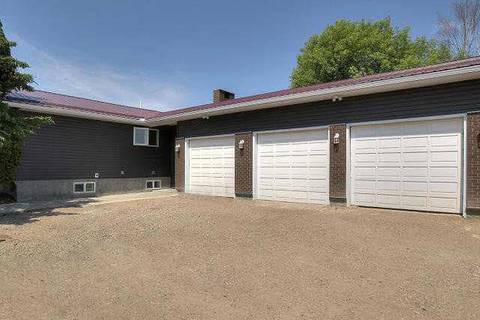 House for sale at 52516 Range Rd Unit 14 Rural Parkland County Alberta - MLS: E4150792